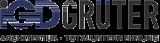 IGD_Logo_AP_1-(innen-mit-Architektur)
